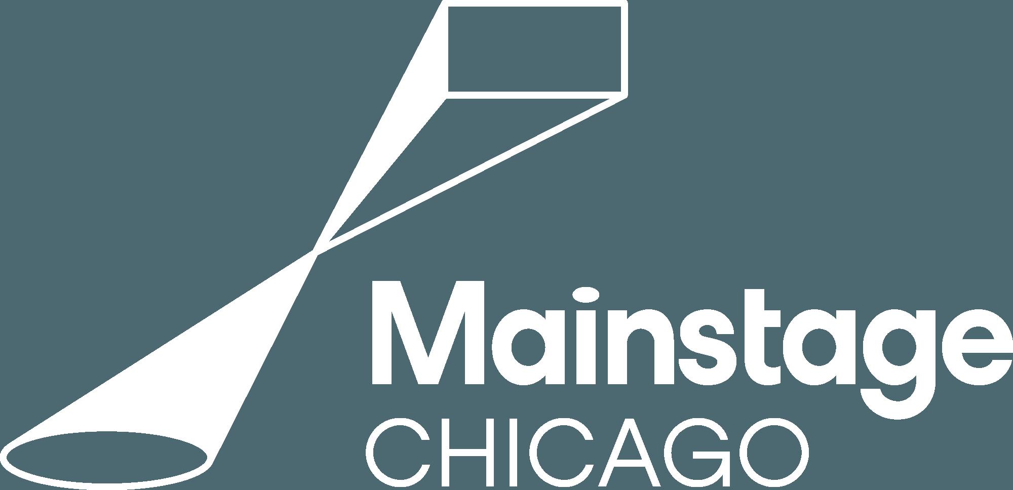 Mainstage Chicago